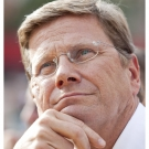 Dr. Guido Westerwelle (FDP)